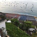 Foto de Hotel Buca di Bacco