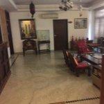 Shanti Home Foto