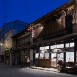 ภาพถ่ายของ Yushimaan