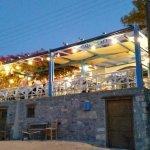 Photo of Maistrali Seamen's Club
