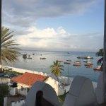Foto di The Seyyida Hotel & Spa
