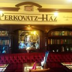 Photo of Perkovatz-Haz