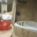 Bathroom, Best Western Plus Inn, Sedona, AZ