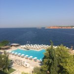 The Westin Athens Astir Palace Beach Resort Foto