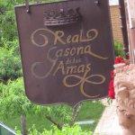 Foto de Real Casona de las Amas