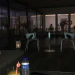 Movenpick Hotel Casablanca Foto