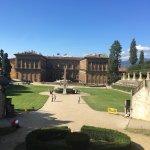 Foto de Palazzo Pitti