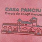 صورة فوتوغرافية لـ Hanul Pescaresc