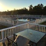 Foto de Sea Breeze Motel