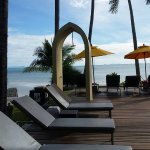The Passage Samui Villas & Resort Imagem
