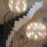 Photo of Parkhotel Emstaler Hohe