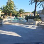 Photo de Hotel Sezz Saint-Tropez