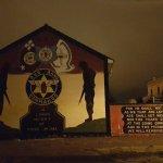 Photo of Shankill Road