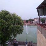 Photo of Haveli Inn Pal