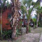 Kwanza Tarpon Lodge Foto