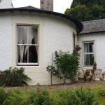Glendruidh House Hotel