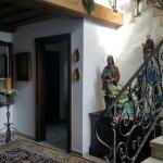 Haus Am Moos Foto