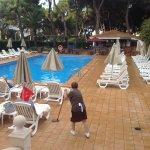 Hotel Riu Festival Foto