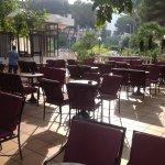 Foto de Hotel Riu Festival