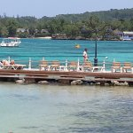 Foto de Sandals Ochi Beach Resort