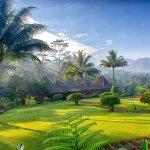 Losari Coffee Plantation - Resort & Spa