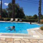 Photo of Alexandros & Gerekos Apartments