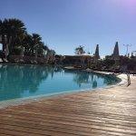 Photo de Crowne Plaza Vilamoura - Algarve