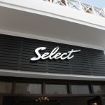 Photo of Select Cafe Restaurant