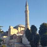 Photo de Historic Areas of Istanbul