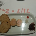Enfin du vrai foie gras ! 20/20