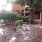 Photo of Hotel Tamana