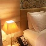 Foto de BEST WESTERN Tarobá Hotel