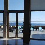Foto de Helona Resort