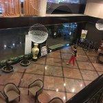 Foto de Mimosa Hotel