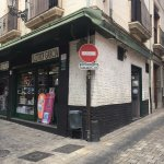 Photo de Gar-Anat Hotel Boutique