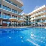 Skyline Hoteles Menorca