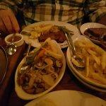 Photo de F.X. Buckley Steakhouse