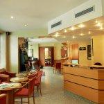Hotel Grenelle Foto