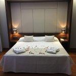 Photo de Elysium Resort & Spa