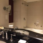 Hotel Royal Macau Foto