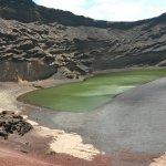 Foto de El Lago Verde