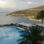 Photo de Kervansaray Resort