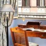 Photo de Casa Howard Guest House Rome