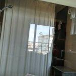 Manita Boutique Hotel Foto