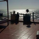 Photo de Bab al Bahar Hotel et Spa