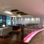 Photo of Pestana Casino Park Hotel