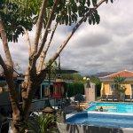 Club Torso Gay Resort Foto