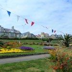 Greenhill Park Gardens