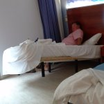 Hotel GHT S'Agaro Mar Hotel Foto