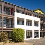 Photo of B&B Hotel Saint-Brieuc